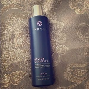 MONAT Revive Shampoo NWT